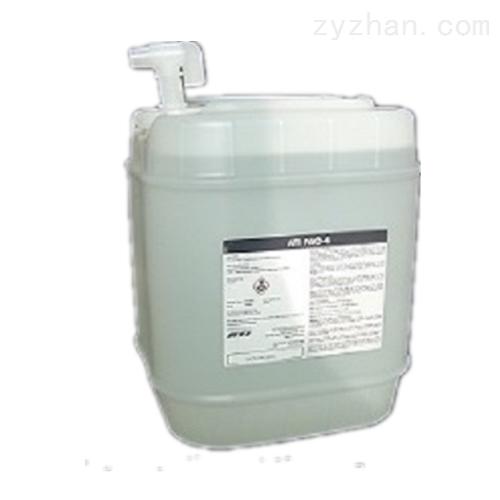 ATI PAO-4气溶胶原液