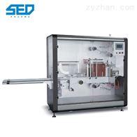 SED-760KZ全自动高速薄膜束带捆扎机