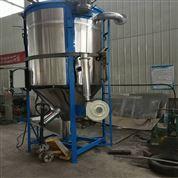 不锈钢搅拌烘干机生产厂家贺睿机械