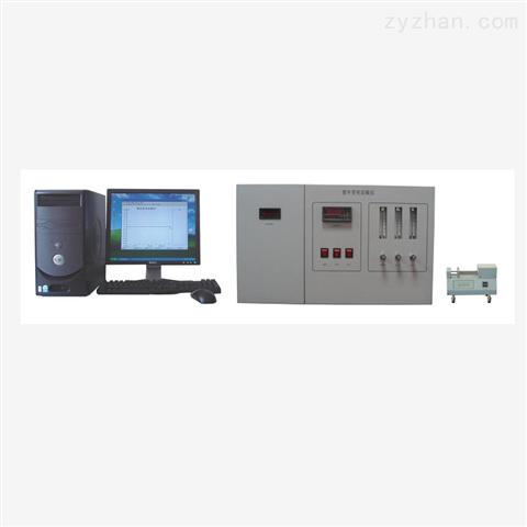 源头货源石油化工SH0689 紫外荧光定硫仪