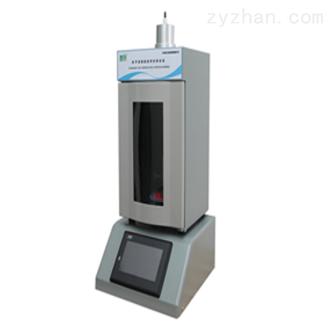 YM-650E触摸式超声波细胞粉碎机