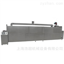 立式熱風循環烘箱