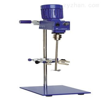恒速强力电动搅拌器JJ-IB