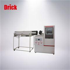 DRK265欧标 正压式 吸入气体中二氧化碳含量检测仪