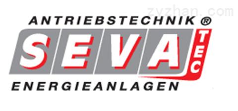 德国Seva三相电机,Seva制动电机