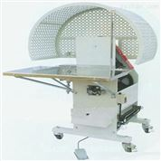 兴宁自动捆绑机造型大方的尼龙绳捆扎机
