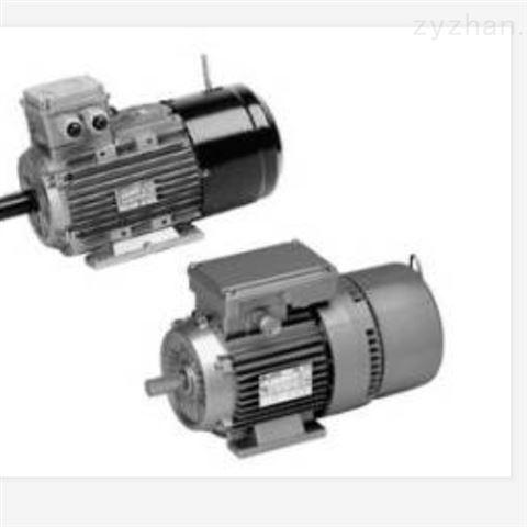 意大利Seipee电机、Seipee带刹车电机