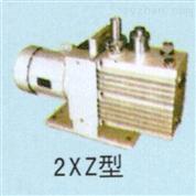 水循环与机械真空泵