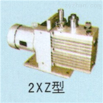 水循環與機械真空泵