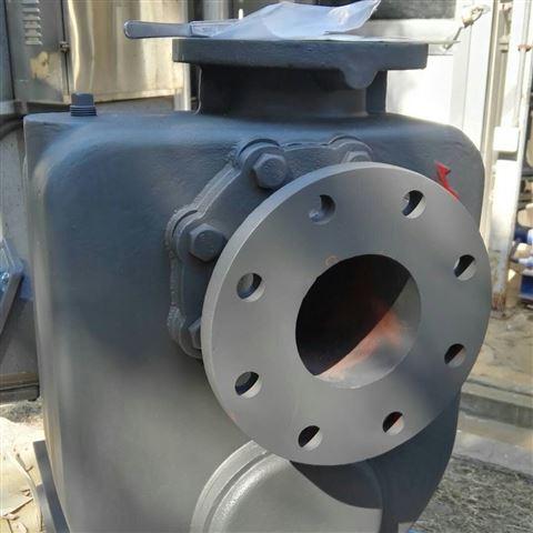 川源水泵离心泵GMP35-80