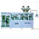 DXD-180型粉剂袋装包装机