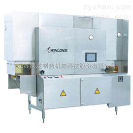 HX420型医药气流式灭菌烘箱