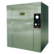 RXH-B熱風循環烘箱廠家