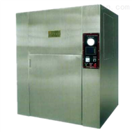 RXH-B热风循环烘箱参数