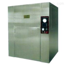 RXH-B型自动热风循环烘箱