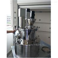 CHYD-20L聚能式超声波萃取机