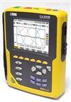 法国CA电能质量分析仪CA8334B