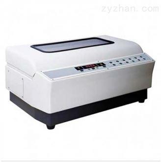 YM-ZDC1全自动氮吹浓缩仪