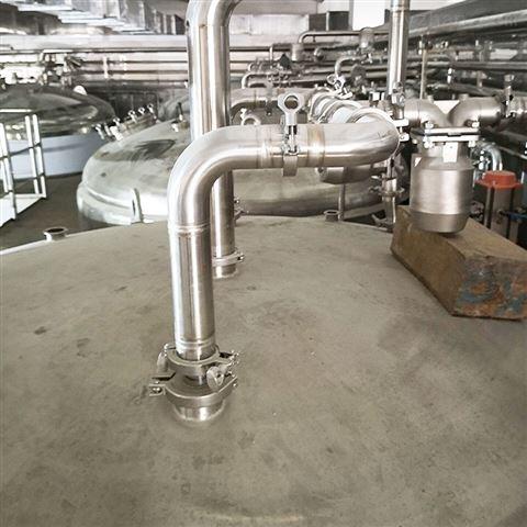 手把式制药小型管道环缝自动焊接设备
