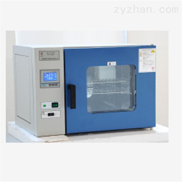 密封适应指数测定仪SH0305石油产品