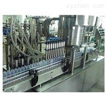 上海胶水灌装一体机供应商