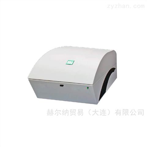 赫尔纳-供应美国BIOSENSING显微成像分析仪
