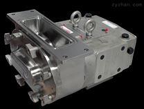 美国Ampco制药设备用转子泵