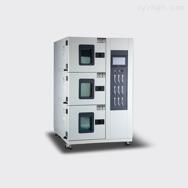 气调保鲜箱价格实惠直销-广州标际