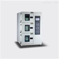 氣調保鮮箱價格實惠直銷-廣州標際