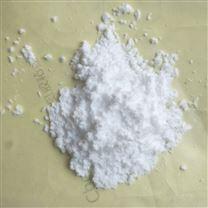 2-丙烯酰胺基-2-甲基丙磺酸