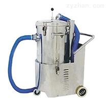 脈沖反吹吸塵器生產廠家