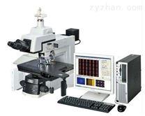 尼康NIKON IC观察显微镜L200N