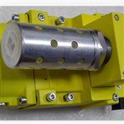 美国ROSS电磁阀、ROSS双联阀