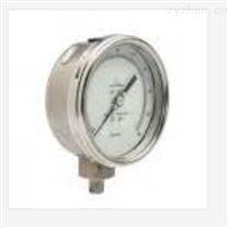 美国RALSTON手动泵,RALSTON软管