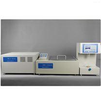 JS-II藥物明膠凍力測試儀