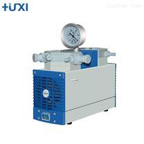 上海滬析  HB-20B 耐腐蝕隔膜泵