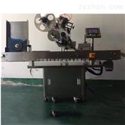 SWT400型口服液貼標機