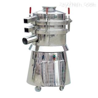 ZS-350ZS型高效振动筛