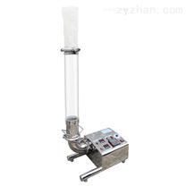 GF1實驗用沸騰干燥機廠家