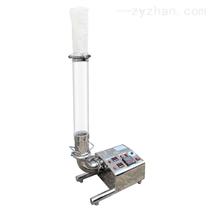 GF系列制药沸腾干燥设备