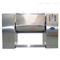 製藥槽形混合機