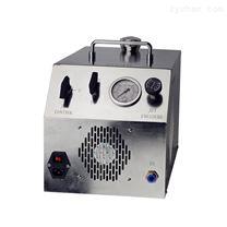 TDA-6D/4B型气溶胶悬浮粒子发生器