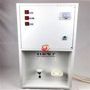 歸永進口堿泵樣品蒸餾凱氏定氮儀型號