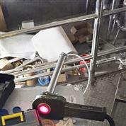 实验室设备高精密全自动焊机