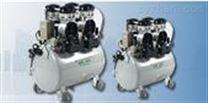 上海子期QW系列全無油空壓機