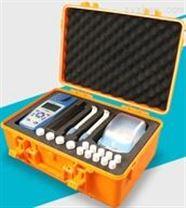 TR-ZH重金屬測定儀一體機