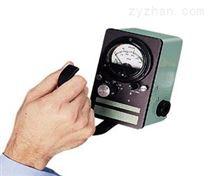表面放射性监测器