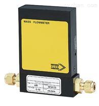 紧凑型气体质量流量传感器/传送器