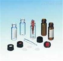 国产13-425标准4ml螺口棕色样品瓶