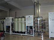 云南超純水制水設備廠家